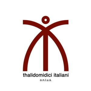 cropped-Logo_TAI-1.jpg
