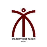 Logo_TAI_piccolo