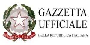 gazzetta_ufficiale_logo